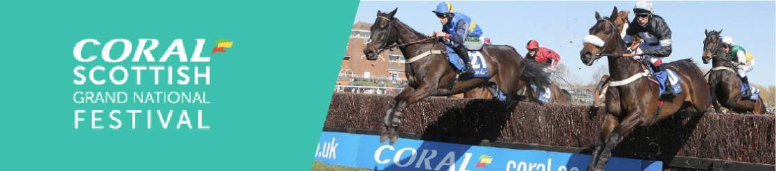 original-banner-featuring-the-logo-of-the-scottish-grand-national-festival-next-to-an-image-of-horses-racing-at-the-event