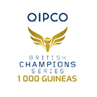 1000-guineas-horse-race-logo