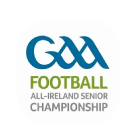 all-ireland-championship-logo