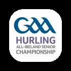 All-ireland-hurling-championship