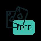 free-blackjack-guide