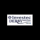 investec-epsom-derby