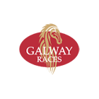 galway-races-horse-racing