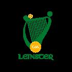 leinster-hurling-championship