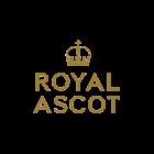 royal-ascot-racing-festival