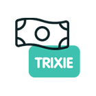 trixie-bet-guide