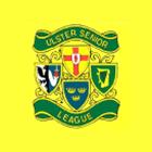 ulster-football-championship