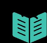 FAQ - open book